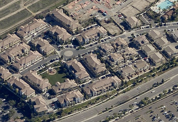 overview of housing development in chula vista