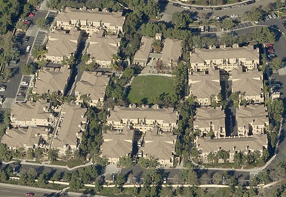 overview of housing development in carlsbad